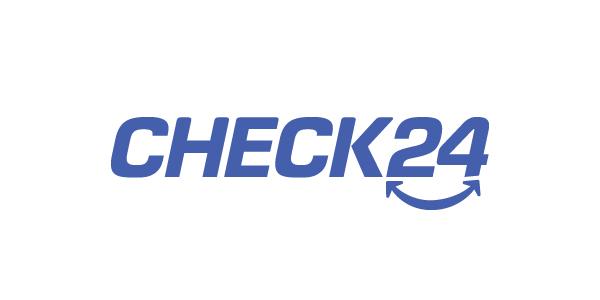 Partner-Check24.jpg