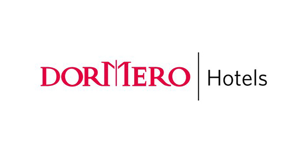 Partner-Dormero.jpg
