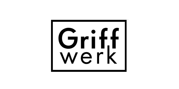Partner-Griffwerk.jpg