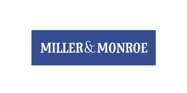 Partner-MillerMonroe.jpg