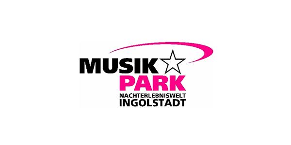 Partner-musikpark.jpg