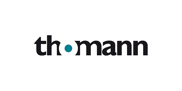 Partner-thomann.jpg